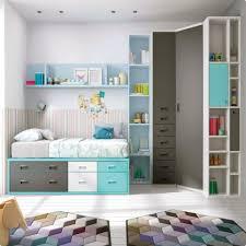meubles chambre ado dressing chambre ado destiné à votre propriété wolfpks
