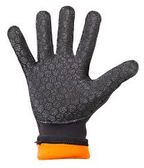 Amazon Com Hyperflex Wetsuits Men U0027s 5mm Access Glove Diving