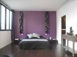 couleur chambre parental quelle couleur chambre parentale ucakbileti