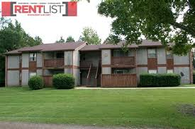1 bedroom apartments oxford ms 89 one bedroom apartments in oxford ms march rent special lease a