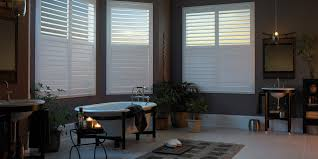 Royal Blinds And Shutters Carolina Blind Crafters Raleigh U0026 Charlotte Blinds Shades