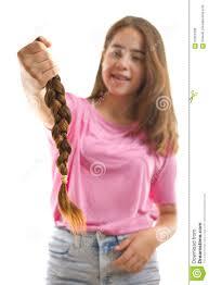 Medium Hairstyle For Girls by Haircuts For Teenage Girls Long Women Medium Haircut U2013 Latest