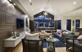 home design stores australia top 10 best interior designers in australia best interior designers
