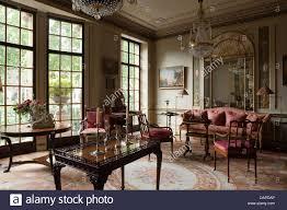 room chandeliers stock photos u0026 room chandeliers stock images alamy