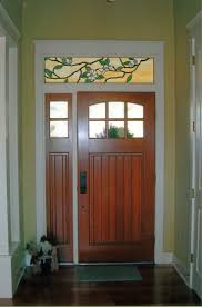 1183 best doors images on pinterest windows doorway and front doors