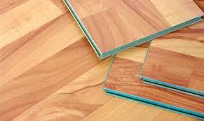 what is laminate flooring what is laminate flooring renovation and interior design blog