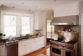 Kitchen Cabinet Components Custom Built Kitchen Cabinets Cost Imanisr Com