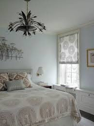 How To Make Window Blinds - blinds nice small window blinds small window treatment ideas
