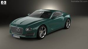 bentley exp 10 speed 6 360 view of bentley exp 10 speed 6 2015 3d model hum3d store