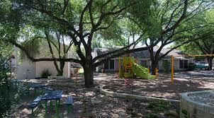 foundation communities creating housing where families succeed foundation communities creating housing where families succeed in austin and north texas trails at vintage creek apartments
