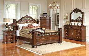 White Bedroom Furniture Toronto Modern White Bedroom Furniture Uk Best Bedrooms Design Ideas