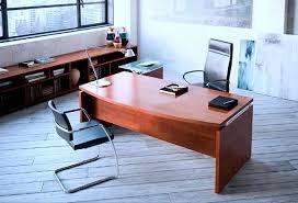 bureau professionnel notre sélection de bureaux professionnels allée du bureau