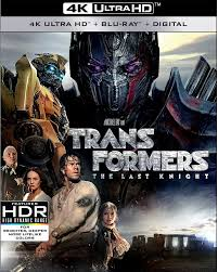 home theater forums transformers the last knight uhd review u2022 home theater forum