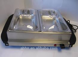 good quality electric serving tray buffet warming tray buy