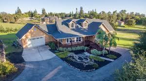 real estate listings in el dorado hills ca chapman real estate group