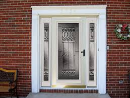 Images Of Storm Doors by Front Storm Door Designs Expert Front Storm Door Installer