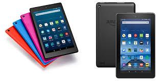 amazon fire 8 tablet black friday tablet deals u2013 dealsmaven com