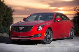 cadillac ats engine options 2016 cadillac ats reviews and rating motor trend