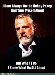 Meme Dos Equis - 212 best dos equis man quotes images on pinterest funny pics