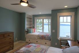 Classic Cottage Cottage Classic Mac Custom Homes