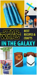 59 best star wars theme images on pinterest star wars birthday