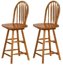awesome stools with backs design of wood bar stool with back