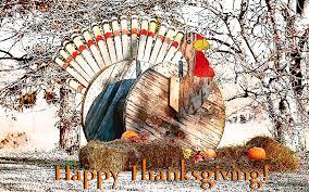 happy thanksgiving wallpaper free thanksgiving hd wallpaper widescreen wallpapersafari