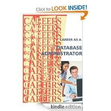 Job Seekers Resume Database by 29 Best Job Search Resume Interviews Images On Pinterest Job