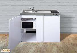 cuisiner au micro ondes meuble cuisine four et micro onde meuble cuisine four et micro onde