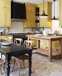 kitchen work island kitchen work tables 10 more of the best