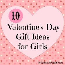 inexpensive s day gift ideas and inexpensive s day gift ideas for in the