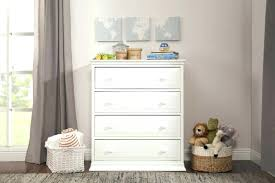 Expresso Changing Table Changing Table Hutch Baby Dresser With Savanna Or Espresso