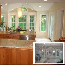 Chester County Kitchen And Bath by Chester County Kitchen U0026 Bath Get Quote Contractors 724 E