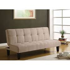 sofa bed in walmart 9 best amazing walmart sofas images on pinterest futons living