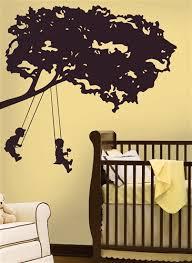 Sj Home Interiors Cool Sudden Shadows Wall Decor Photos Wall Design