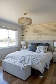 Master Bedroom Design Rules House Rules U0027 Final Interior Renovation The Interiors Addict