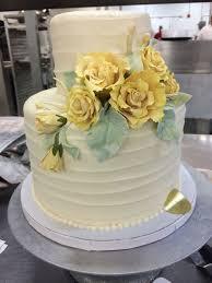 the 25 best two tier cake ideas on pinterest white wedding