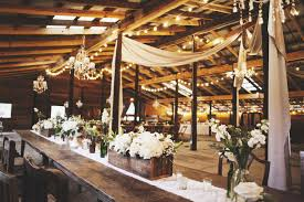 Wedding Venues Austin 2016 Wedding Trends In Austin Thumbtack Journal