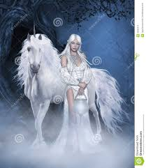 and beautiful fairy stock photography image 32639212