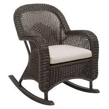 Patio Furniture Buying Guide by Wicker Outdoor Furniture Buying Guide Ebay