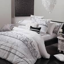 Linen Duvet Cover Australia 17 Best Bedroom Linen Images On Pinterest Quilt Cover Sets