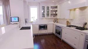 cost of kitchen cabinets and installation kitchen countertop ideas u0026 pictures hgtv
