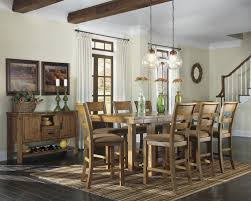dining room fresh dining rooms outlet good home design best