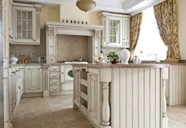 cool 70 white kitchen vintage design ideas of 280 best vintage