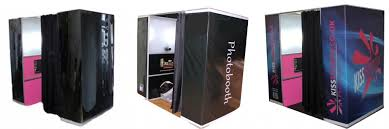 rent a photo booth hire or rent party photo booth for bithday corporate party