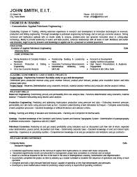 exles of really resumes runciman s essay company read book resume