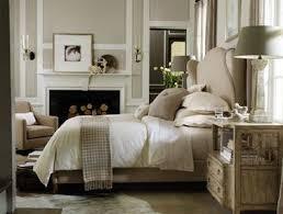 27 best bedroom furniture images on bedroom furniture