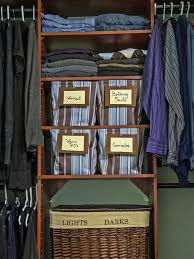 kid friendly closet organization 10 things to get rid of now hgtv u0027s decorating u0026 design blog hgtv