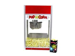 rent a popcorn machine popcorn machine rental rent a popcorn machine in boca raton