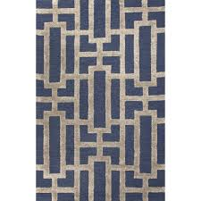 Modern Silk Rugs Picture 29 Of 50 11 X 11 Area Rug New Jaipur Rugs Modern